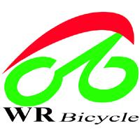 Hangzhou Well Ride Bicycle Co., Ltd.