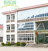 Hubei Risun Special Steel Co., Ltd.