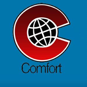 Shaoxing Comfort Electronic Technology Co., Ltd.