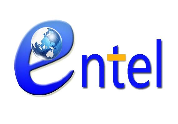 Entel Technology Co., Ltd.