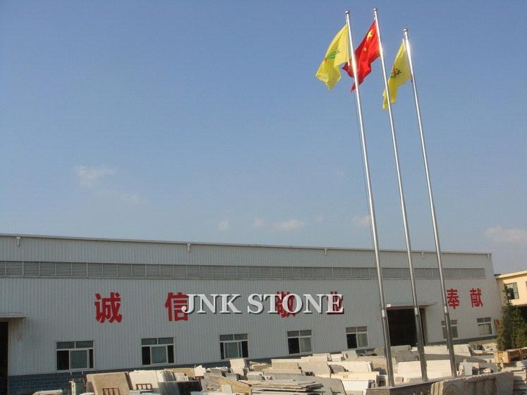 Xiamen JNK Imp. & Exp. Co., Ltd.