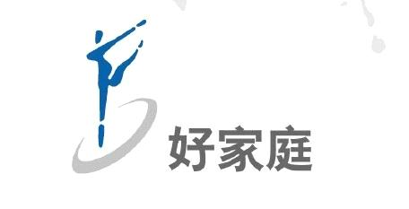 Guangdong Great Family Multimedia Production Co., Ltd.