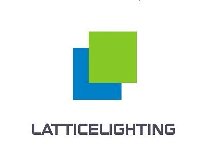 Jiangxi Latticelighting Co., Ltd.