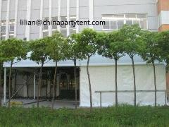 Suzhou WT Tent Co., Ltd.