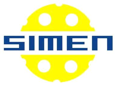 Germany Simen Group Co., Ltd.