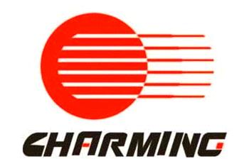 Chongqing Charming Motorcycle Manufacture Co., Ltd.
