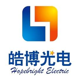 Dongguan Hopebright Electronics Tech Co., Ltd.