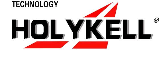 Holykell Technology Co., Ltd.