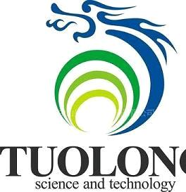 Jiangmen Tuolong Technology Lighting Co., Ltd.