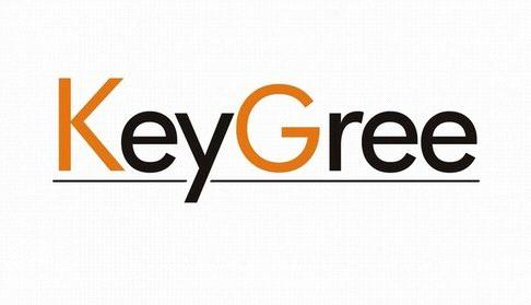 KeyGree Welding & Power Solutions