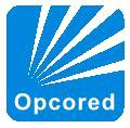 Opcored Technology CO.,Ltd