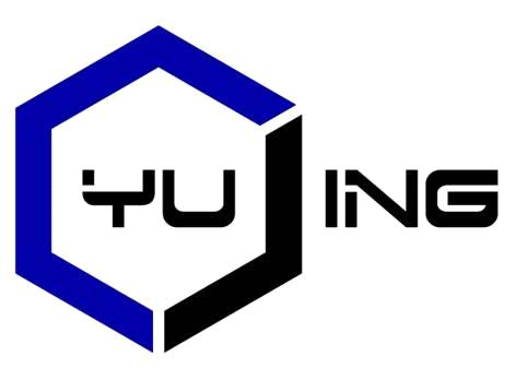 Yu Jing, Shanghai Medical Instrument Co., Ltd.