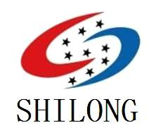 Zhangjiagang Shilong Machinery Co., Ltd.