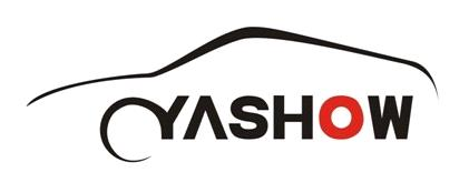 Yashow (Europe) Industrial Co., Limited