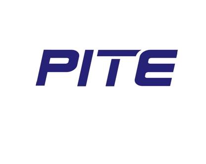 Pite Tech. Inc.
