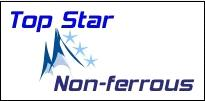 Baoji Top Star Non-ferrous Metals Co., Ltd.