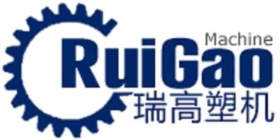 Ruian Ruigao Machine Factory