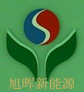 Dongguan Sunshine New Energy Technology Co.,Ltd