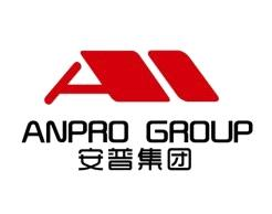 Hebei Anpro New Energy S&T Group Co., Ltd.