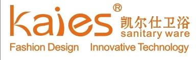 Kaies Sanitary Ware China Co., Ltd.