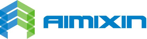 Shenyang Aimixin Chemical Co., Ltd.
