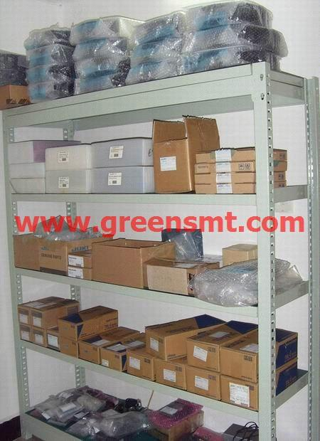 Shenzhen Green Technology Co., Ltd.