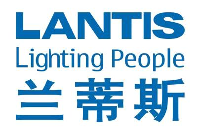Shenzhen Lantis Lighting Technology Co., Ltd.