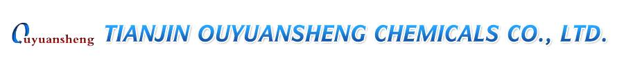 Tianjin Ouyuansheng Chemical Co., Ltd.