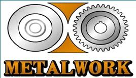 Beijing Metalwork Technology Trade Co., Ltd.