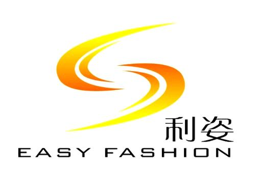 EasyFashion Metal Products Trade Co.,Ltd