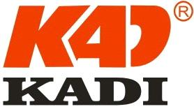 GUANGZHOU KADI ENGINE PARTS CO.,LTD