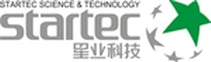 Guangzhou Startec Science & Technology Co., Ltd.