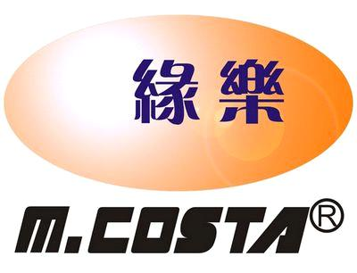 M.Costa Electronic Technology Ltd.