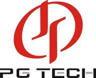Shenzhen PG Tech Co., Ltd.
