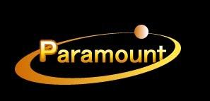 Shenzhen Paramount Technology Co., Ltd.