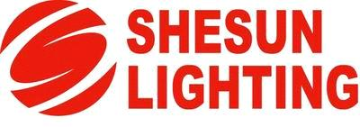 Shenzhen SheSun Lighting Co., Ltd.