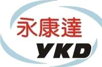 Shenzhen YKD Technology Co., Ltd.