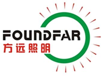 FoundFar Electronics & Lighting Co., Ltd.