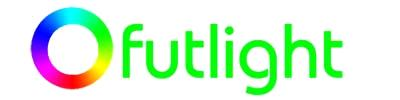 Futlight Optoelectronics Co., Limited
