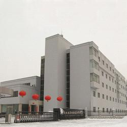 Liaoyang Phar Ma Machinery Co., Ltd.