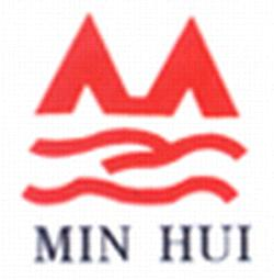 Minhui Machinery Industry & Trading Co., Ltd.