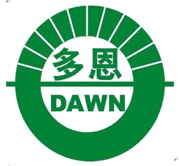 Dawn Communicative & Electrical Equipment Co., Ltd.