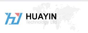 Huayin Technology Co., Ltd.