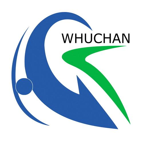 Xuzhou Whuchan Co., Ltd.