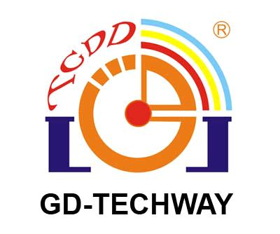 GD Techway International Co., Ltd.