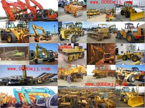Wenchang Construction Machinery Co.,Ltd.