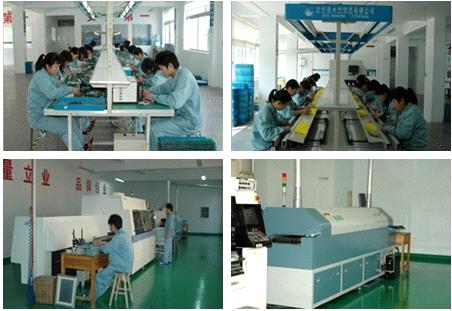 Hing Yip International Trading Co., Ltd.