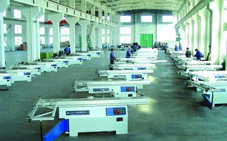 Qingdao Kingmax Industry Co., Ltd.
