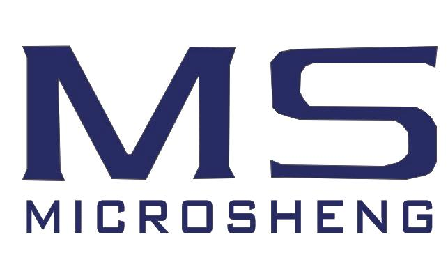 Microsheng Electronics Technology Ltd.