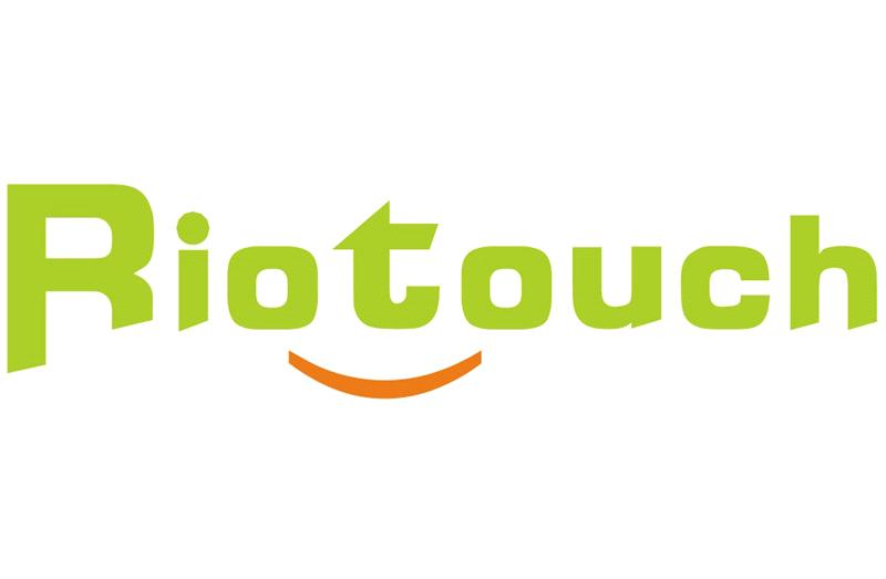 Riotouch Technology Co., Ltd.